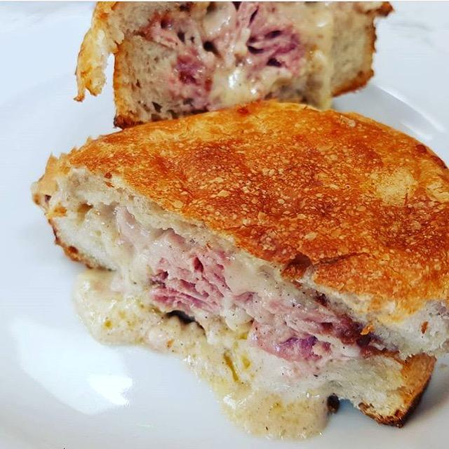 pique nique piquenique bermondsey french restaurant cassecroute casse croute